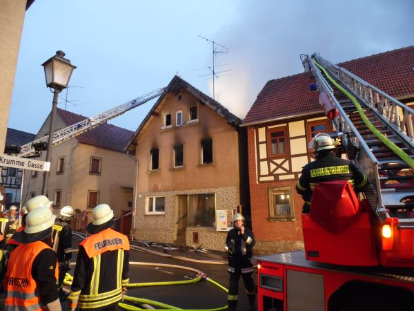 e18feb2015_Brand_Mechenried4.jpg